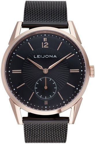 LEIJONA 5012-2391