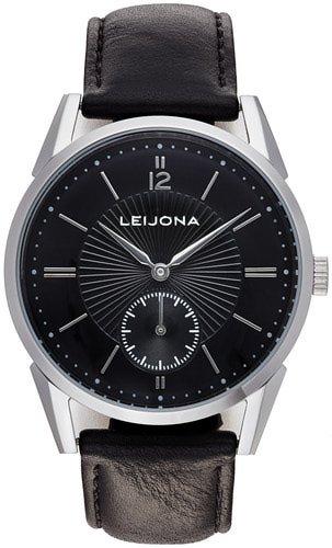 LEIJONA 5020-2391 MIESTEN KELLO