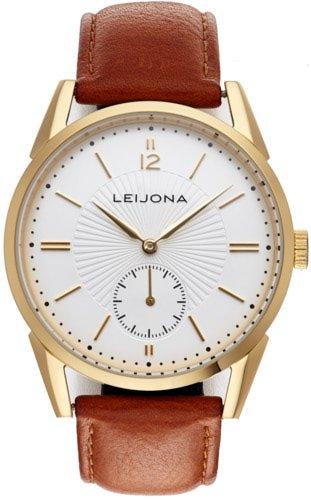 LEIJONA 5020-2397