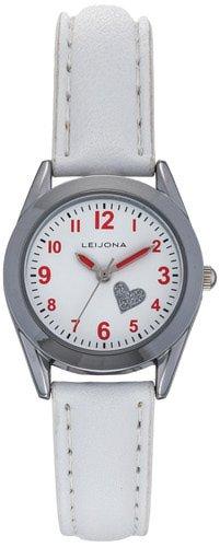 LEIJONA 5323-877 Lasten kello