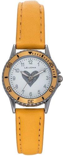LEIJONA 5323-899 Lasten kello