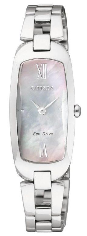 CITIZEN ECO-DRIVE EX1100-51D