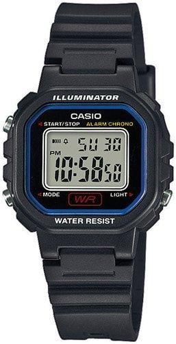 CASIO LA-20WH-1CEF