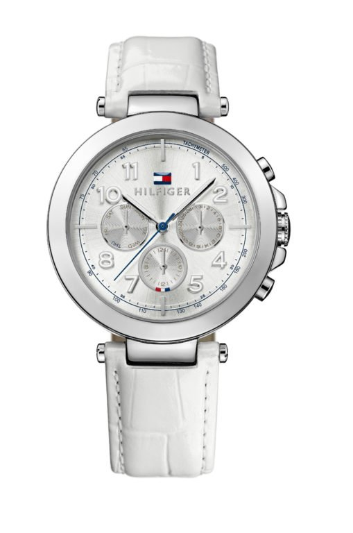 TOMMY HILFIGER CARY TH1781448