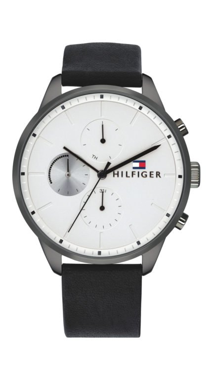 TOMMY HILFIGER CHASE TH1791489
