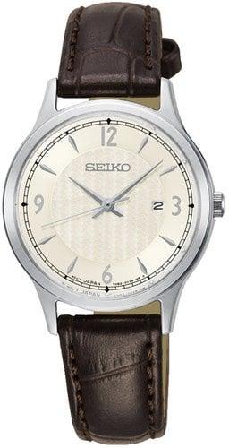 SEIKO LADY CLASSIC SXDG95P1